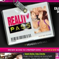 'Visit 'Reality Pass''