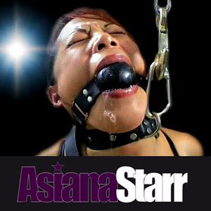 Join Asiana Starr