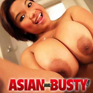 Join Asian And Busty