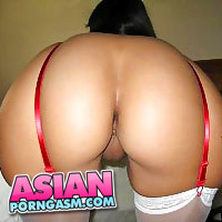 Join Asian Porngasm