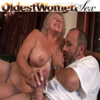 Read 'Oldest Women Sex' review