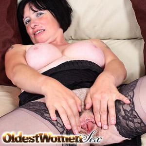 'Visit 'Oldest Women Sex''