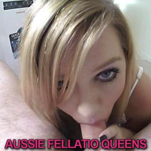 'Visit 'Aussie Fellatio Queens''