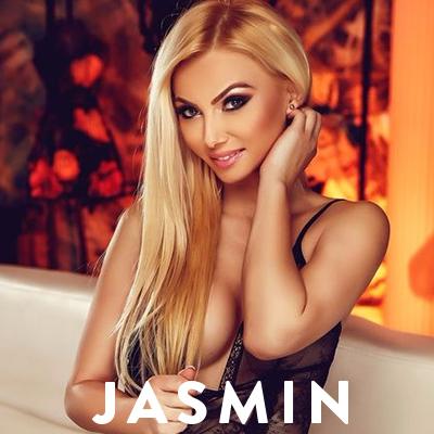 Join Jasmin.com