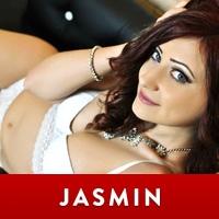 Visit Jasmin.com