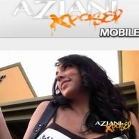Join Aziani Xposed Mobile