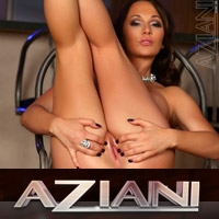 Join Aziani