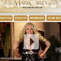 Join Club Mary Carey Mobile