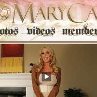 Join Club Mary Carey