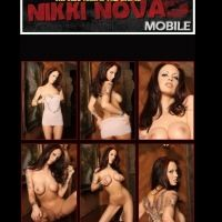 'Visit 'Club Nikki Nova Mobile''