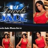 'Visit 'Jewels Jade''