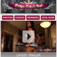 Join Priya Anjali Rai Mobile