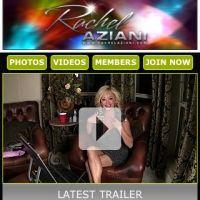 Visit Rachel Aziani Mobile