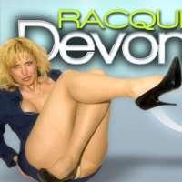 'Visit 'Racquel Devonshire''