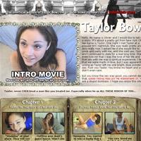 'Visit 'Taylor Bow''