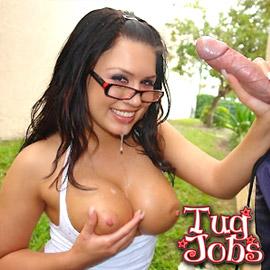 'Visit 'Tug Jobs''