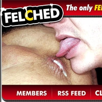 Join Felched