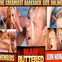 Join Man Buttered