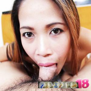 'Visit 'Filipina 18''