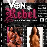 Join Von Rebel