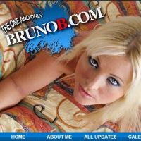 Join Bruno B