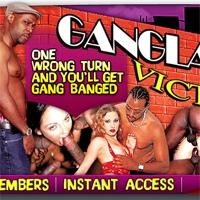 'Visit 'Gang Land Victims''