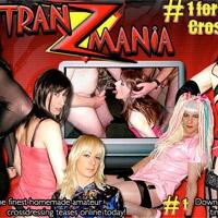 Join Tranzmania