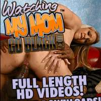 Visit WatchingMyMomGoBlack