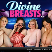 Join Divine Breasts