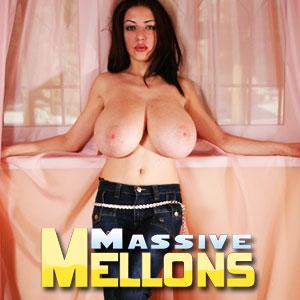 'Visit 'Massive Mellons''