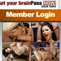 Join Brain Pass