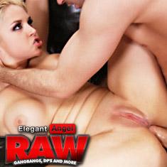 'Visit 'Elegant Angel Raw''