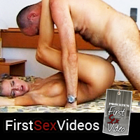 'Visit 'First Sex Video''
