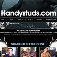 Handy Studs Review