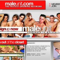 Join Male Unit