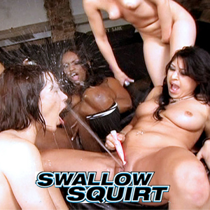 Visit Swallow Squirt