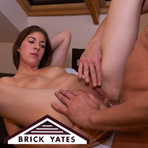 Visit Brick Yates