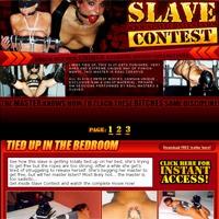 'Visit 'Slave Contest''