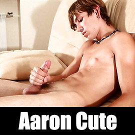 Join Aaron Cute