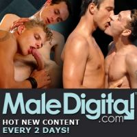 Join Male Digital