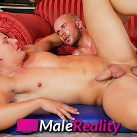 Join Male Reality