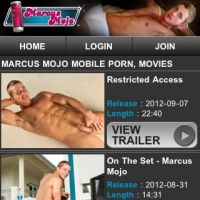 Join Marcus Mojo Mobile