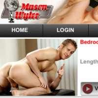 'Visit 'Mason Wyler Mobile''