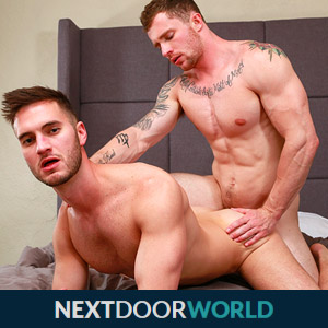 Join Next Door World