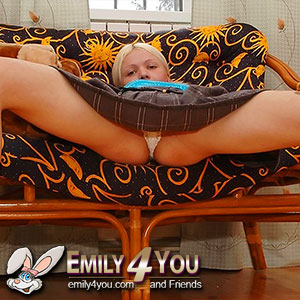 'Visit 'Emily 4 You''