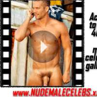 Join Nude Male Celebs