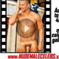 'Visit 'Nude Male Celebs''