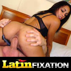 Join Latin Fixation