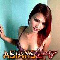 'Visit 'Asians 247''