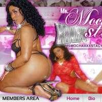 'Visit 'Ms Mocha XXXstacy''